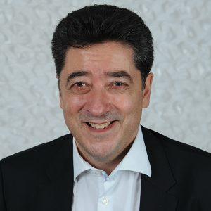 Renato Bortolamai